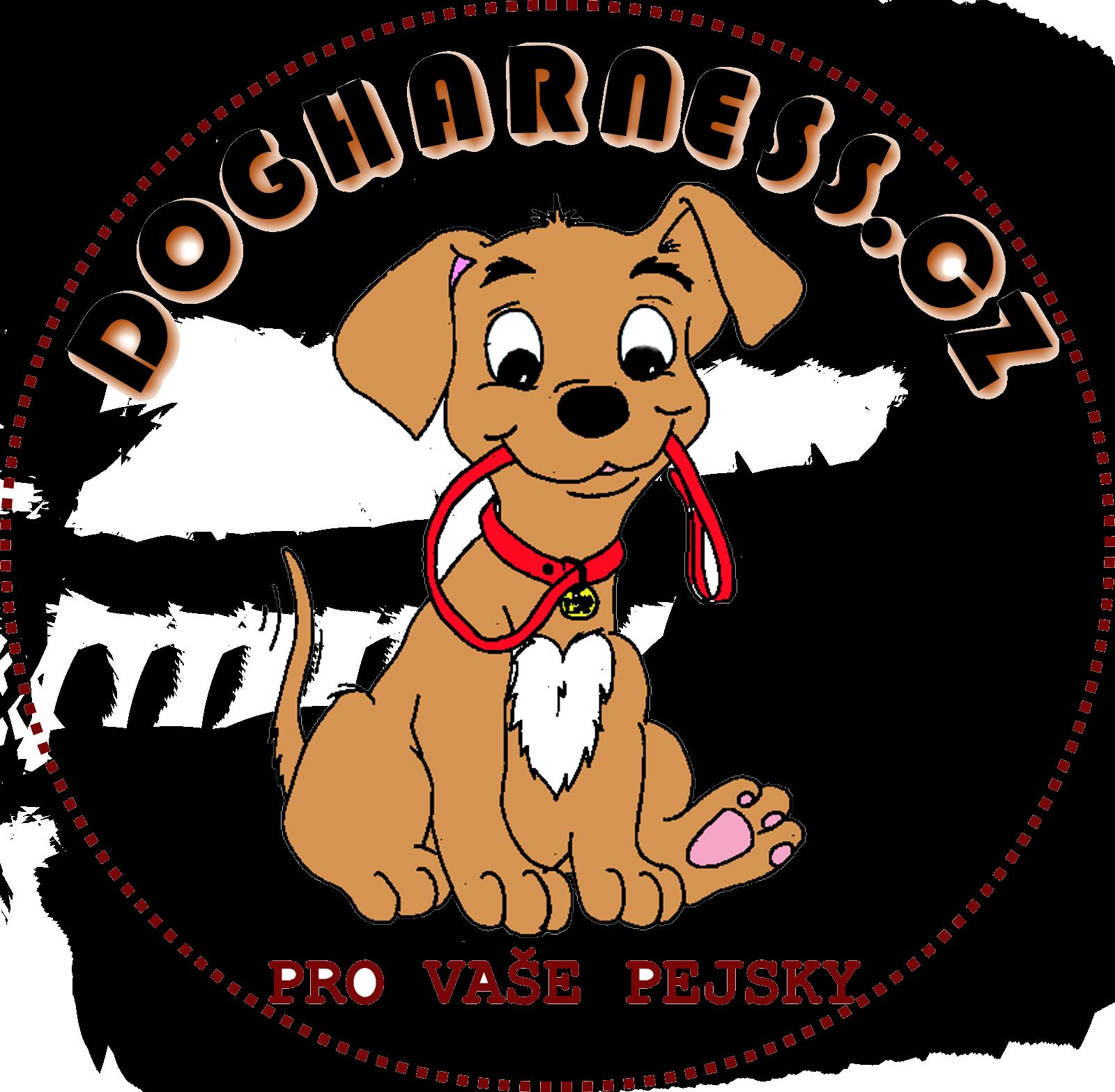 logo-var2b-pruhledne pozadi